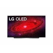 "LG OLED65CX 165.1 cm (65"") 4K Ultra HD Smart TV Wi"
