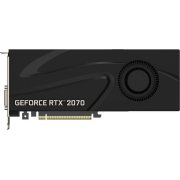 PNY GeForce RTX 2070 Blower 8GB GDDR6 P...