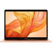 "APPLE MacBook Air 13"" Retina DC i5 1.6G..."