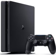 Sony PlayStation 4 Slim, 500 GB (PS719851059)