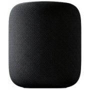 <b>Apple HomePod</b>, Black (MQHW 2 D/A)
