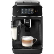 Philips Series 2200 Fully Automatic LatteGo EP2230/10 (EP2230/10)