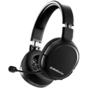 <b>Steelseries Arctis 1</b> Wireless Black 61512