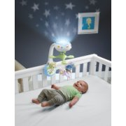 Fisher Price Butterfly Dreams 3 in 1 Projection Mobile C0108/CDN41  61.00