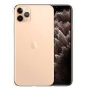 iPhone MOBILE PHONE IPHONE 11 PRO MAX/64GB GOLD MW