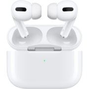 Apple AirPods Pro Headset In-ear White MWP22ZM/A
