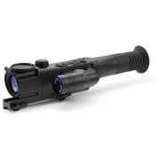 PULSAR Digisight Ultra N455 tēmēklis (76618X)