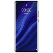 <b>Huawei P 30 Pro</b> Black 6 GB 128 GB | Mobile