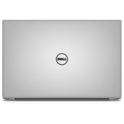 "Dell XPS 13 9360-4442 13 3""FHD i5-8250U/8GB/256GB/"