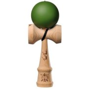 PRO TEAM Kendama USA - Turner Thorne V4...