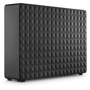Seagate EXPANSION DESKTOP 16TB 3.5IN USB3.0 EXTERN