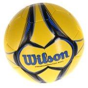 b1aa10e27ef73 Futbola Bumba cena no 63.53 € - Salidzini.lv