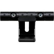 Sony Playstation PS4 Camera new Design