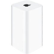 Access point Apple / ME918Z/A