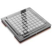 Decksaver Novation Launchpad Pro Vāks