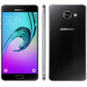Samsung Galaxy A5 (2016) 16GB 4G (SM-A510F) black  236.90