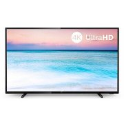 Philips 43PUS6504/ 12,  43'' (4...