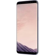 Samsung Galaxy S8 SM-G950F (2017) 64GB orchid grey