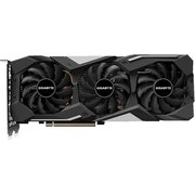 Gigabyte GeForce GTX 1660 Super 6GB GV-...