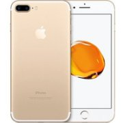 Apple iPhone 7, 32GB. Gold (MN902; MN90...