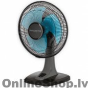 ROWENTA VU2110F0 Table Fan, Number of speeds 3, 28