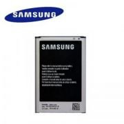 Samsung EB-B800BE Original Battery for N9005 Galax