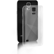 Qoltec Premium case for smartphone Samsung Galaxy