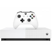 Microsoft XBOX One S 1TB Digital | NJP-00058/1