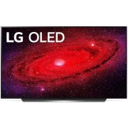 "LG OLED TV Set 4K Smart 65"" OLED65CX3LA OLED65CX3L"