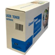 Analogs HP Toner W1106A, 106A black without chip (ecW1106A) ecW1106A HP Laser 107a HP Laser 107w HP Laser MFP 135a HP Laser MFP 135w HP Laser MFP 138pnw HP Laser MFP 138pn HP Laser MFP 138p HP Laser M