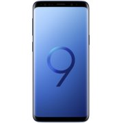 Samsung G960F Galaxy S9 64GB coral blue 774746