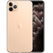 Apple iPhone 11 Pro 512GB Gold (MWCF2ET/A)