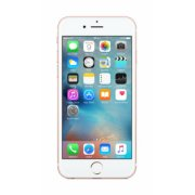 "Apple iPhone 6s 11.9 cm (4.7"") 32 GB Single SIM 4G"