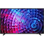 TV Set|PHILIPS|Smart/FHD|32