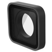 GoPro Protective Lens Replacement (HERO...