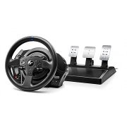 <b>Thrustmaster T 300 RS GT Edition (PC</b>, PlayS