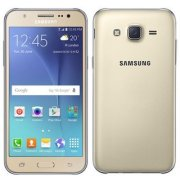 Samsung Galaxy J5 Dual Sim SM-J500F/DS zelts - gold  159.13