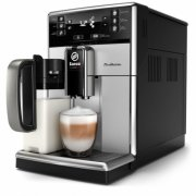 Philips Saeco PicoBaristo Automatic coffee maker b