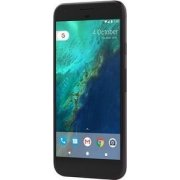 "Google Pixel XL 5.5"" 32GB Quite Black"