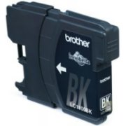 Brother LC1100BK (LC1100BK)