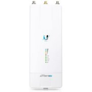 Ubiquiti AirFiber 5XHD 5GHz Point-To-Po. . .