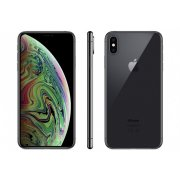 Apple iPhone XS Max 256GB Space Grey ( MT532 MT532
