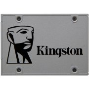 Kingston UV500 SERIES 480GB SATA3 SUV500/480G