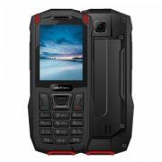 "Mobile phone Ulefone Armor Mini (2,4""; 320 x 240;"