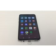 Samsung G970F Galaxy S10e 128 Gb
