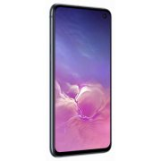 SAMSUNG Galaxy S10e 128GB Black ( SM G9...