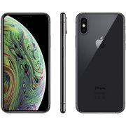 Apple iPhone XS 64GB Space Gray MT9E2