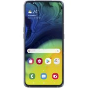Smartfon Samsung Galaxy A80 128GB Ghost White (6,7
