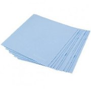 Puluz Soft Cleaning Cloth for Action Cameras Lens