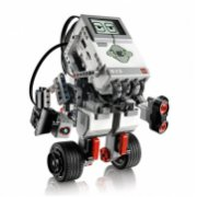 LEGO MINDSTORMS EV3 Education Core Set plus Softwa